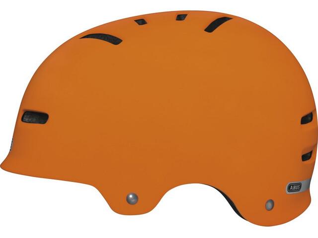 ABUS Scraper 2.0 Helmet signal orange